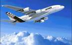 Air Austral créé ''Outre Mer 380'', une filiale low cost et achète deux A380