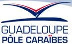 Aéroport Guadeloupe : recul de 5,5% du trafic passagers en décembre