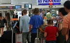 Touchée par la crise, Air France va casser les prix des vols domestiques !