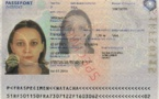 Union Européenne : des contrôles d'identité systématiques aux frontières