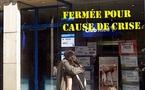 I - Michel Messager : « la commission zéro a pénalisé beaucoup d'agences ! »