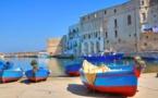 """""""Prix bleus"""" : Vacances Transat propose des réductions jusqu'à 400€"""