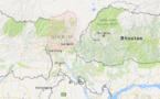 Visa pour l'Inde : l'autorisation pour le Sikkim devient payante