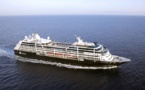 Azamara Club Cruises explorera l'Alaska en 2019