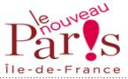 Paris Ile-de-France : une campagne de promotion pour séduire les Européens