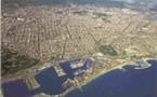 Costa s'implante à Barcelone