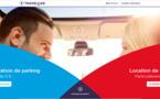 Autopartage : TravelCar rachète Tripndrive