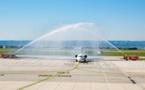 Marseille : Volotea inaugure ses vols vers Alicante et Vienne