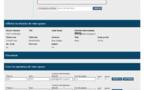 Jetset Voyages lance un nouvel outil de cotation en ligne pour les agents de voyages