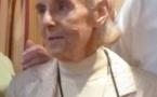 COTAL France : Françoise de Tailly nous a quittés