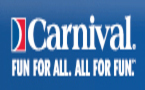 Carnival lance un nouveau tarif ''Early Saver''