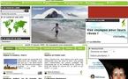 globonautes.com : GO Voyages lance un site communautaire