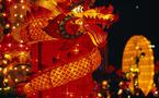 La France, 2e marché émetteur européen pour Hong Kong