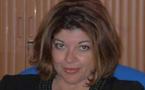 MSC Croisières : démission de Catherine Aiello