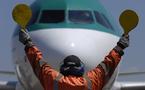 IATA : chute de 4,6% du trafic passagers en décembre 2008
