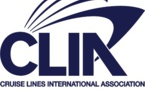 Copenhague : la CLIA dévoile le programme des conférences de Cruise360