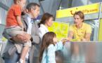 Amadeus aide TUIfly à augmenter ses ventes et réduire ses coûts