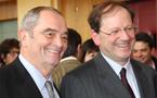 Agences New look : la réforme au Conseil des ministres le 4 février