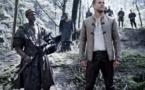 """VisitBritain lance une campagne autour du film """"Le Roi Arthur : La Légende d'Excalibur"""""""
