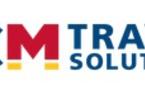 Argentine : FCM Travel Solutions prend une participation dans Bibam
