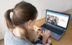 Enchères : Vavabid débarque en France et compte révolutionner l'achat du loisir