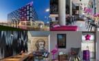Autriche : ouverture d'un premier Moxy Hotels à Vienne