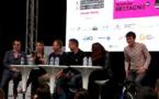 Salon des Blogueurs de Voyage : revivez la première journée en vidéo