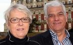 Snav-Selectour : D. Hézard et L. Levrault dénoncent une « Décision unilatérale »