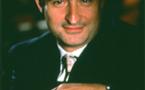 Lutetia : Jean-Luc Cousty nommé Directeur Général
