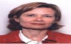 SNCF : Martine Gorce nommée Directrice Marketing de VFE