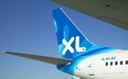 Une major pourrait-elle racheter XL Airways France ?