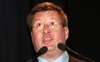 Th. Debourg : « Les Snav régionaux sont des usines à gaz et coûtent trop cher »