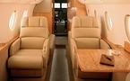 CWT : « La situation du business travel en 2009 est loin d'être rose ! »