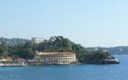 Monte Carlo Beach : une nouvelle jeunesse grâce à l'architecte India Mahdavi