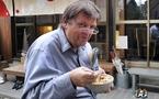 Tour Manager 2008 : après D. Wathier, M.-Y Labbé pose aussi des conditions !