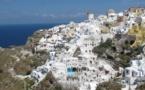 Grèce : Héliades embarque 160 agents de voyages pour un Mythic Tour