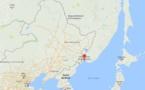 Vladivostok, Sotchi : pas de e-visa pour les voyageurs européens en Russie