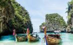 PATA : quelles sont les destinations asiatiques plébiscitées par les voyageurs ?