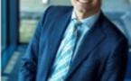 Air France-KLM : Pieter Groeneveld nommé directeur du digital