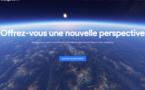 Google Earth fait peau neuve et s'enrichit d'Intelligence Artificielle
