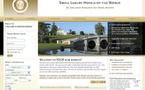 Small Luxury Hotels of the World fait gagner des séjours aux agents de voyages