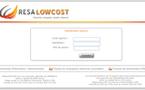 Resalowcost : un ''GDS'' low cost pour les agences de voyages