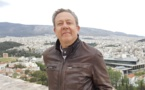 """Héliades: """"le Mythic Tour permet de tisser des liens avec les agents de voyages"""""""