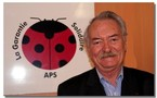 Présidence de l'APS : Bernard Didelot se retire