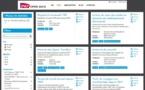 Open Data : la SNCF ouvre 114 jeux de données