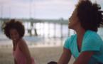 """Los Angeles : une vidéo pour dire que """"tous les visiteurs sont bienvenus"""""""