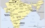 Inde : trafic aérien et routier perturbé dans le Cachemire