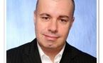 Web mobile : Christophe Léon (ex vsncf.com) lance Pureagency.com
