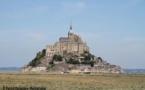 Le Mont-Saint-Michel va passer sous la gestion exclusive de l'Etat français