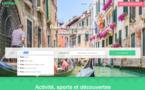 Yologuid : une plateforme collaborative et gratuite d'activités touristiques